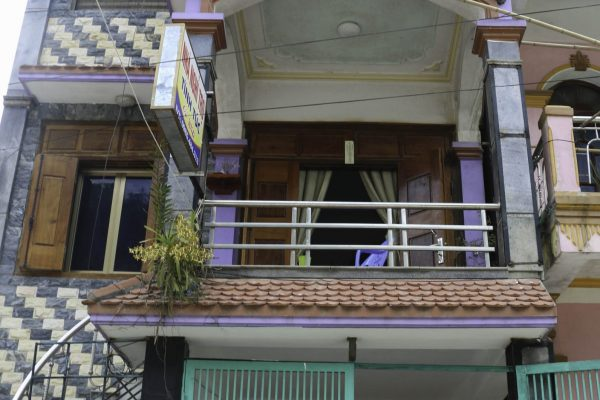 The TInh Tuc hotel