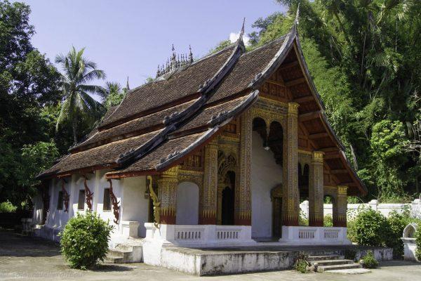 Wat Xiengmene